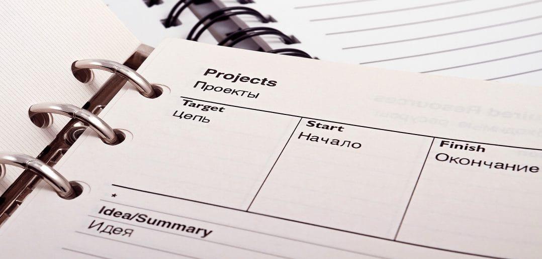 В рамках ЕАЭС обсуждается более 130 тыс. проектов по 12 направлениям, в том числе ИКТ