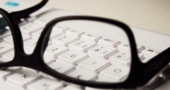 Президент России: Лучше исключить влияние государства на фильтрацию интернет-контента