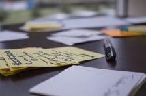 Вторая инкубационная программа для стартапов Barama стартует в Азербайджане