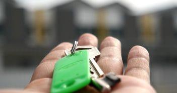 В Азербайджане заявку на ипотечный кредит можно оформить на портале е-правительства
