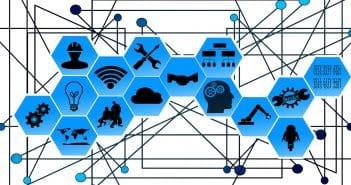 В ЕАЭС создадут единую сеть для трансфера технологий