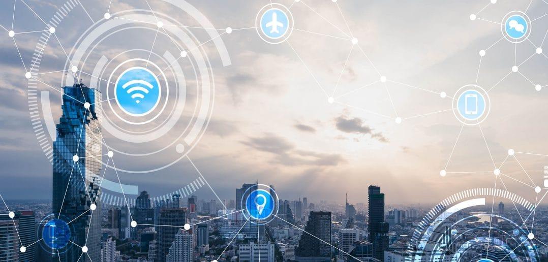 Прецедент: В США хотят ввести стандарты безопасности для интернета вещей