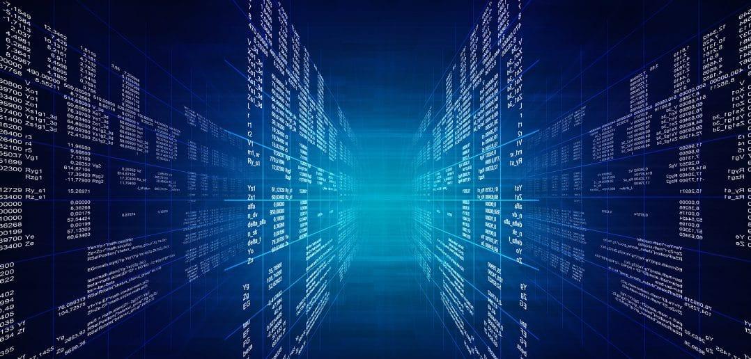 Хакеры атаковали сайт «Укрпошты»