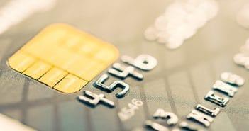 В Узбекистане начала работать валютная платежная система GlobUz
