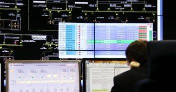 В Азербайджане начала работать первая система автоматического управления городской электросетью