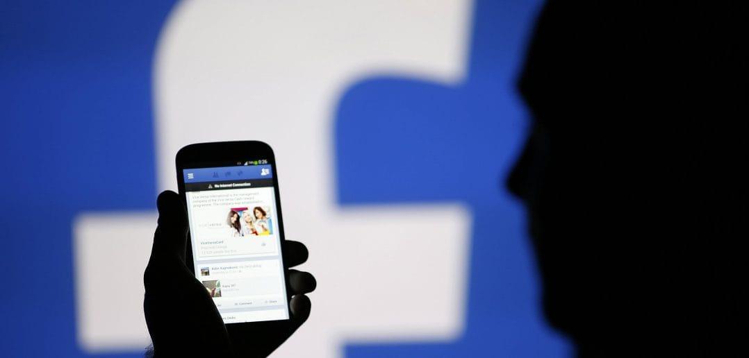 Facebook вводит запрет на продвижение 17 форматов публикаций