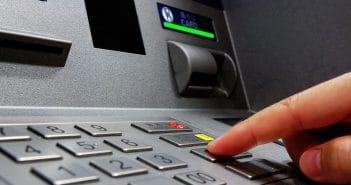 В Украине появится сервис по противодействию мошенничеству в сфере e-платежей