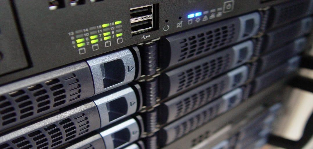 Российские операторы сотовой связи предложили изменить некоторые положения закона Яровой