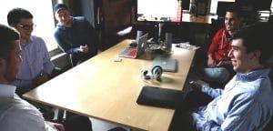 Образовательный стартап-центр из США откроет отделение в Армении