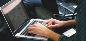 Азербайджан: 71 ИКТ-проект получит госфинансирование