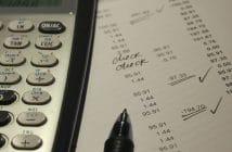 Новый глава Счетной палаты Узбекистана займется информатизацией налогового учета
