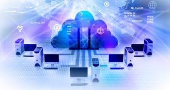 Интернет-портал Минобразования Беларуси «переезжает» в облако beCloud