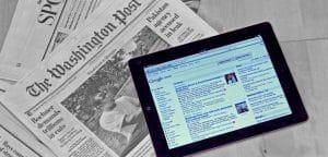 В Узбекистане законодательно закрепят требования к интернет-СМИ