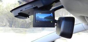 Машины автоинспекторов столицы Узбекистана оснастят видеорегистраторами