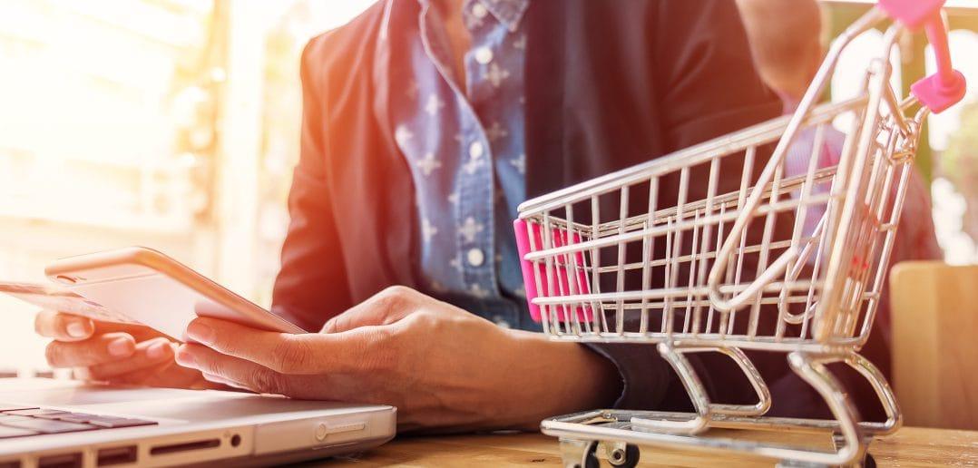 Парадокс: После введения НДС объем интернет-торговли в Азербайджане вырос в 3 раза