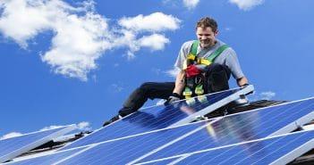 Солнечная энергетика в Армении: 10% отрасли сегодня и большие перспективы завтра