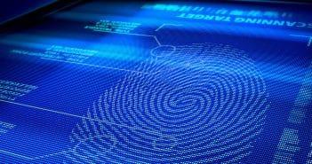 ЦБ РФ хочет собрать базу биометрических данных клиентов с помощью банков