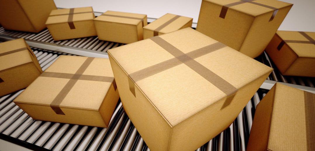 Почты Украины и Молдовы запустили сервис для электронной коммерции