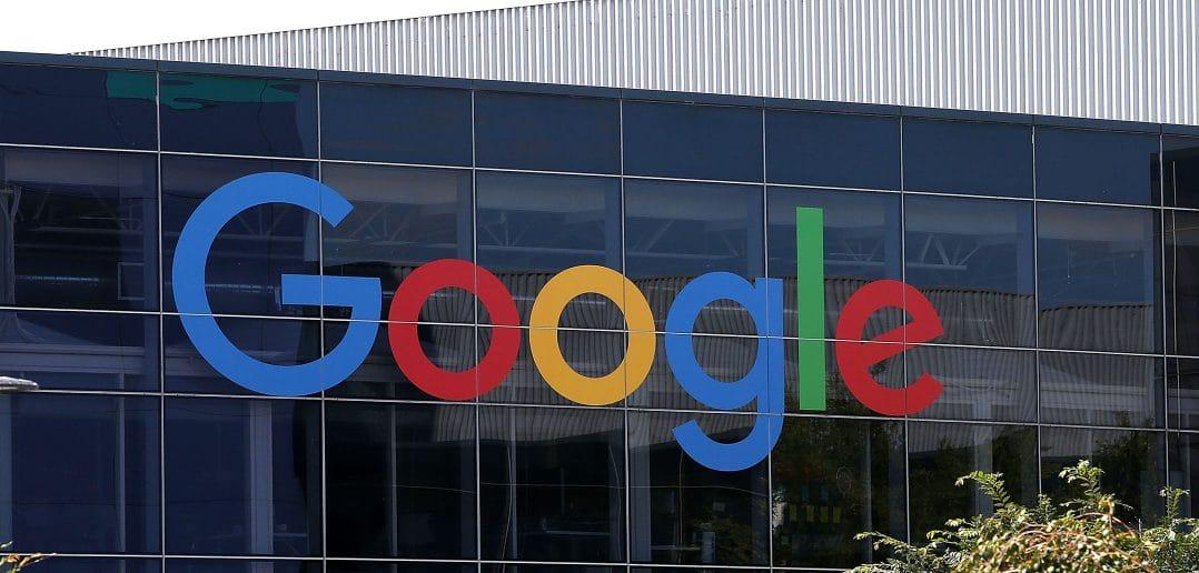 Google купил белорусский стратап, который разрабатывает технологии компьютерного зрения