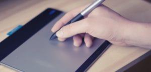 Нацбанк Украины разрешил применять электронную подпись