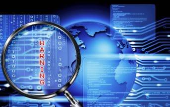 Банки России будут подробно докладывать о потерях от кибератак