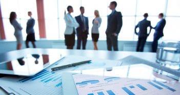 Россия: три министерства и Внешэкономбанк определят объем финансирования «Цифровой экономики»