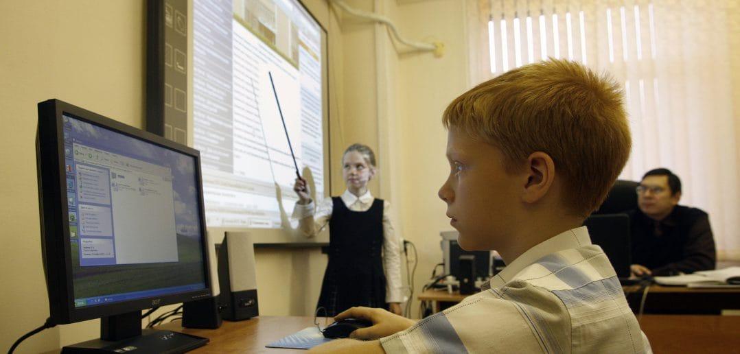 Национальная система фильтрации интернет-трафика появится в России к 2020 году