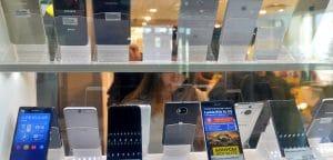 В Молдове от сотовых операторов требуют выплаты авторского вознаграждения в размере 3% от суммы продаж
