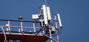 Президент «Киевстар»: Доступ к 3G есть у 75% населения