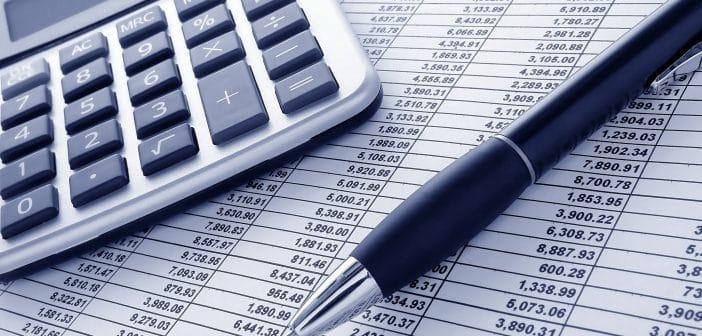 Расчет бюджетных расходов Минфин Армении с 2019 года будет производить в электронной системе