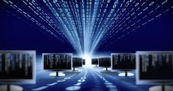 Центр мониторинга киберугроз создадут в Турции