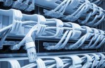 В Азербайджане автоматизировали процесс сертификации телекоммуниационного оборудования