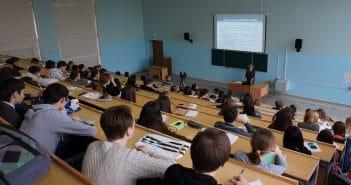 ТУИТ совместно с японским университетом разработает учебные программы по ИТ-предметам