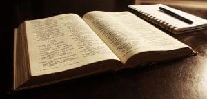 Как идет оцифровка библиотек Армении: новая жизнь старых книг
