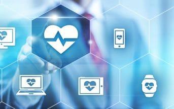 К 2022 году Беларусь завершит информатизацию здравоохранения