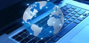GeoIGF-2017: От персональных данных до интернета вещей