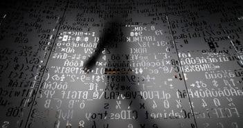 Конференция по информационной безопасности Kaz'Hack'Stan: максимум практики, минимум рекламы
