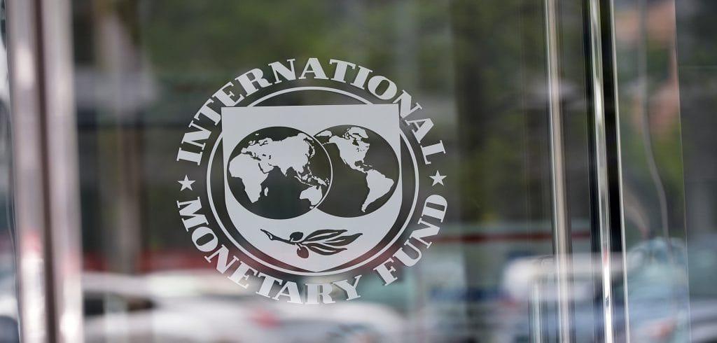 МВФ готов участвовать в программе цифровизации Кыргызстана «Таза Коом»