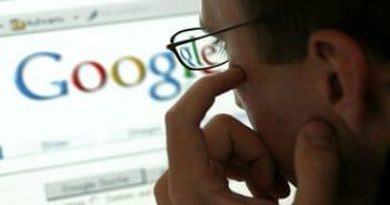 Google предложил Еврокомиссии отражать в поиске сайты конкурентов на основе аукциона
