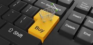 Россия: ФАС и ретейлеры обсудят введение НДС для AliExpress, Amazon, eBay