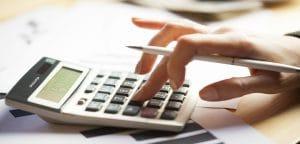 Министры финансов стран ЕС предлагают ввести единый налог для e-коммерции