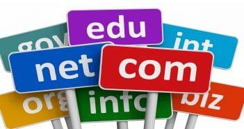 Платформу Domains.beeline.am для регистрации доменных имен запустил в Армении оператор Beeline.