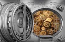 Депутат Верховной Рады: Совет финансовой безопасности Украины урегулирует статус криптовалют