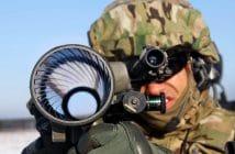 7-8 сентября Эстония проведет киберучения для министров обороны стран ЕС