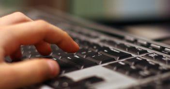 Прокурор Генпрокуратуры Молдовы: Как расследуются международные киберпреступления