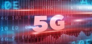 «Большая четверка» сотовых операторов России хочет протестировать 5G