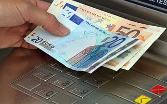 В Молдове задержали мошенников, выводивших деньги через поддельные банковские карты