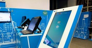 В Казахстане к 2018 году запустят e-систему госзакупок «Самрук-Казына»