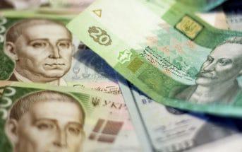 Мобильное приложение Нацбанка Украины поможет распознать фальшивку