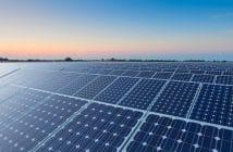 Узбекистан: Пользователей альтернативных источников энергии освободят от налогов